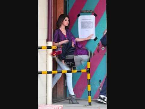 Selena Gomez - Magic (Oh it's Magic) Full Length Song HQ