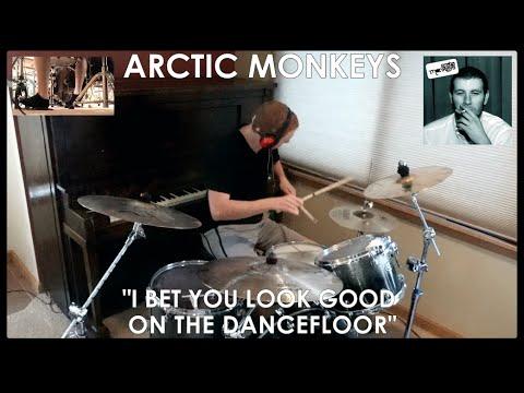 Arctic monkeys album cover i bet you look good on the inside dahlemann bietet npd paroli betting