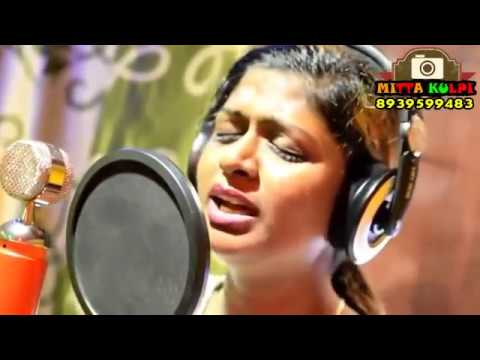 Un Kuda Vazhanum Yaan Mama Tamil Gana Hd Video Songs