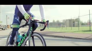 Обзор велосипеда SCOTT FOIL 2016 от scott.ua