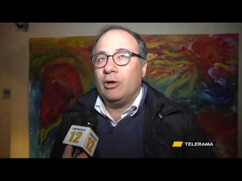 COSTUME E SOCIETA'   CONCERTO OLIVETTI