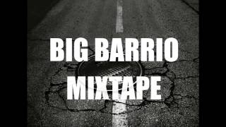 SOY REAL (Acido420) - BigBarrio Mixtape