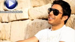 محمد حماقى - لقينا بعض - سلو / Mohamed Hamaki - La2ena Ba3d 'Slow'