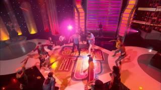 """Shake It Up """"This Is My Dancefloor"""" Dance HD"""