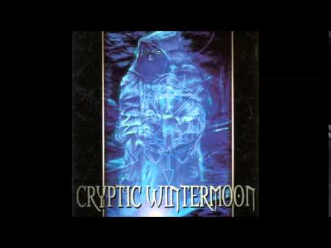Cryptic Wintermoon - A coming Storm [FULL ALBUM]