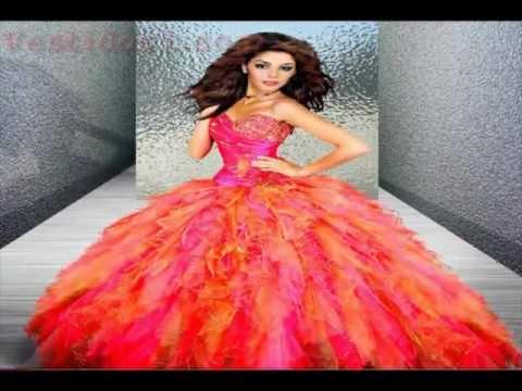 Bazar de vestidos de novia celaya y queretaro