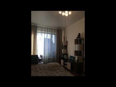 Продажа дома. Казань.  8 (900) 327-22-81 Александр