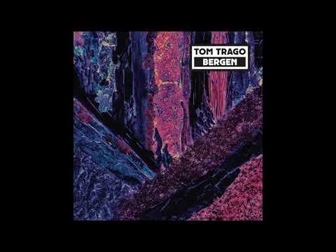 Tom Trago - Faith Belongs To Us (DKMNTL056)