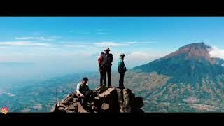 Rizky Febian - mantra cinta (official music video)
