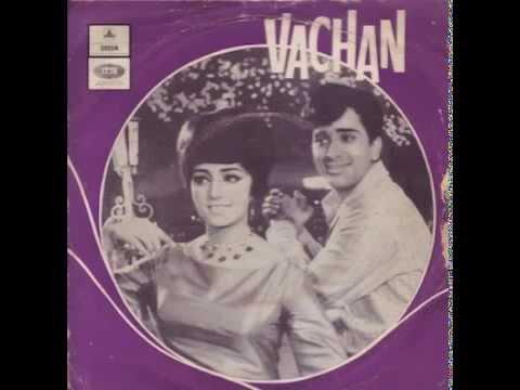 shankar-jaikishan-vachan-1971-hindustanivinyl