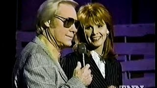 Play You Don't Seem To Miss Me (Duet With George Jones)