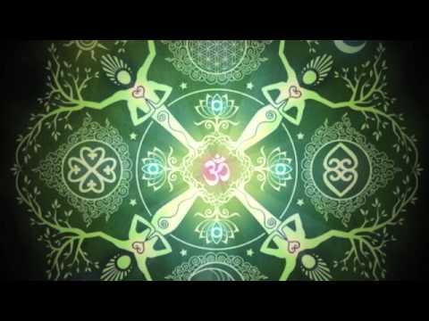 Progressive Trance Set 2012.m4v
