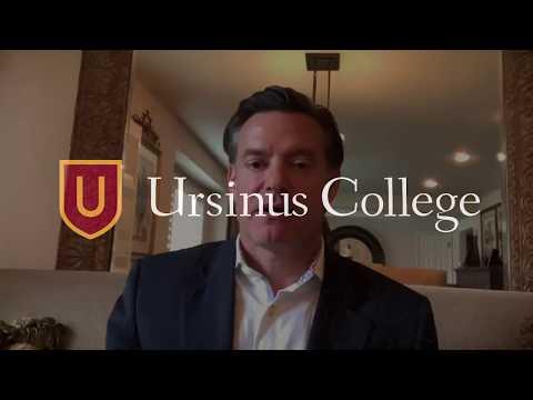 Ursinus College COVID-19 Update