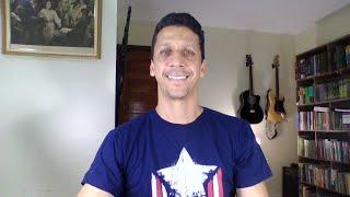 Pastoreando a Igreja | Salmos 130 | IPBV