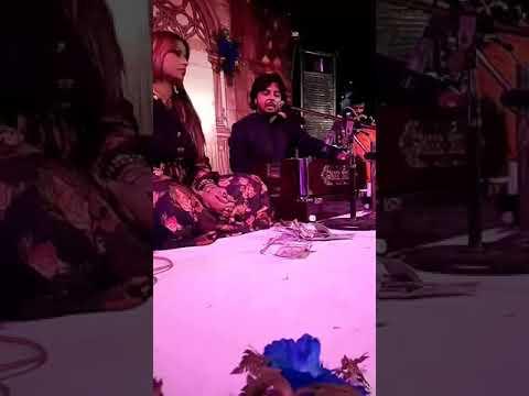 Log Kehte Hain Live Ghazal By Himanshu Sharma
