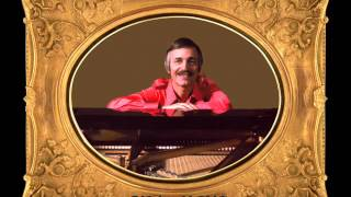 RARE TRACKS BY COMPOSER PAUL MAURIAT
