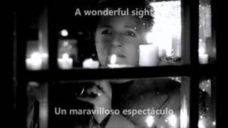 Paul McCartney - Beautiful Night (Subtitulada Inglés/Español) HD