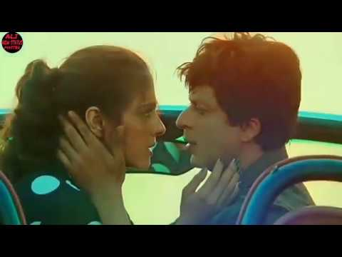 sad ringtone shahrukh Khan dialogue whatsapp status video