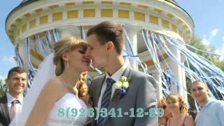 Выездная регистрация брака в Москве http://www.prazdnikriv.ru