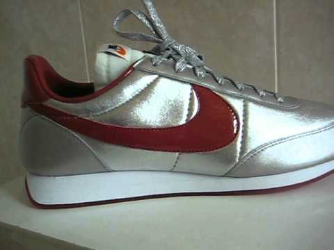 best choice discount shop stable quality NIKE TAILWIND NIGHT TRACK NRG DISCO SNEAKER RETRO 2012 REVIEW LIVE!