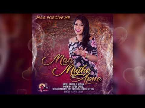 Savita Singh - Maa Mujhe Apne (2019 Mother's Day Trubute)