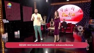 اغنيه اذربيجانية مترجمة للتركيه