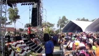 Nubhan Sing Oh Juwita at Jelajah Janji Di Tepati TV3