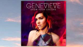Genevieve - My Real Name (Audio)