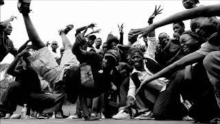 vuclip Si Ka Si -iko ( l'union fait la force ) - Rap Niger