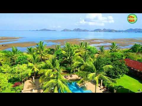 review-meeting-room-hotel-jayakarta-di-destinasi-wisata-labuan-bajo-|-thioshan-channel