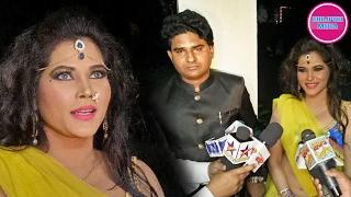 गुंडे की आईटम गर्ल बनी सीमा सिंह II Seema Singh& 39 s Item Song In Gunday
