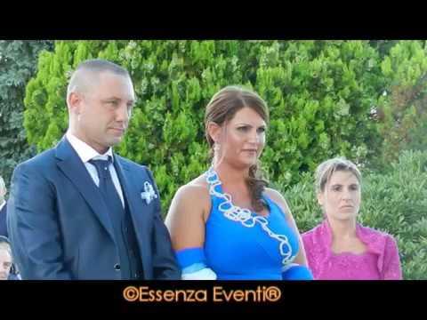 Matrimonio Simbolico Milano : Celebrante matrimonio simbolico essenza eventi wedding planner