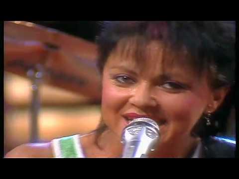 Ina Deter & Band - Neue Männer braucht das Land 1982