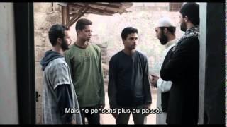 Les Chevaux de Dieu (2012) - Partie 2