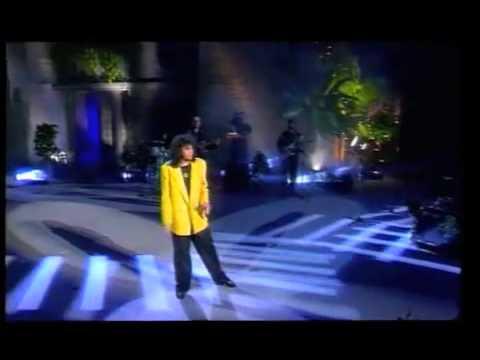 Филипп Киркоров: Новое шоу «Я» - новые песни с новыми