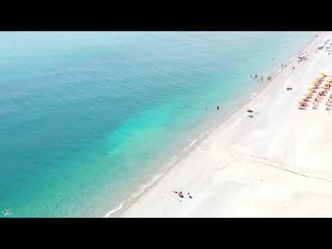 Mare di Calabria: