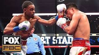 errol-spence-jr-vs-mikey-garcia-breakdown-pbc-on-fox