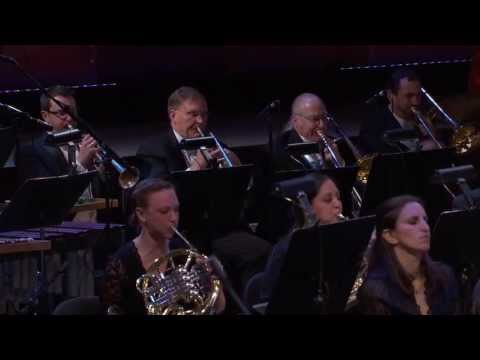 """The Carousel Waltz"" from Rodgers & Hammerstein's Carousel on Live From Lincoln Center"