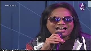 Afee Utopia - Mithali Cintaku (Live HD)