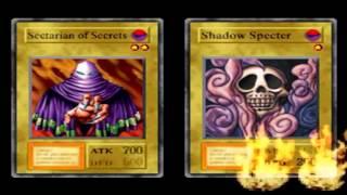 Yu Gi Oh Forbidden Memories Part 14