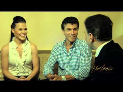 Hotlanta the Classic 2015 Documentary