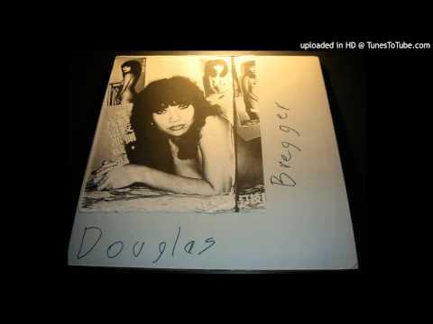 DOUGLAS BREGGER - Vampire Radio Part 1