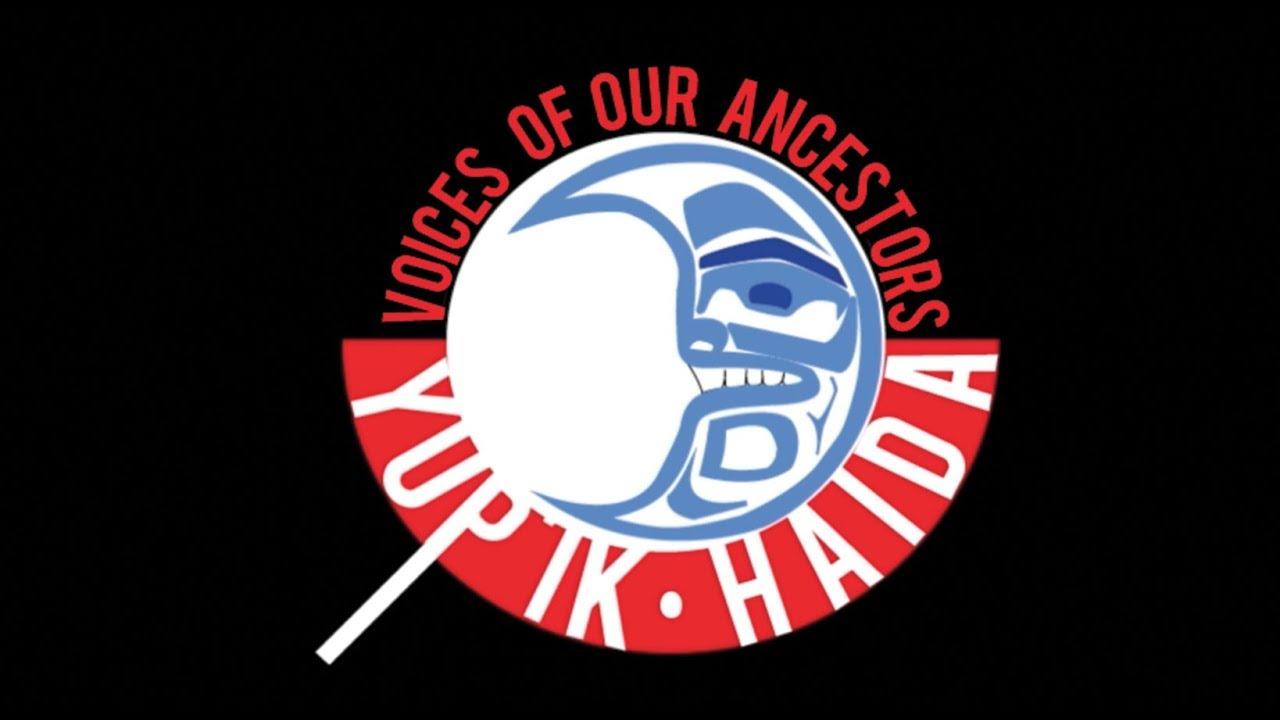 Voices of Our Ancestors Official Trailer