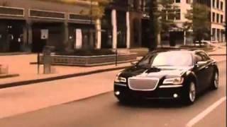 2012 Chrysler 300 Commercial - Advice