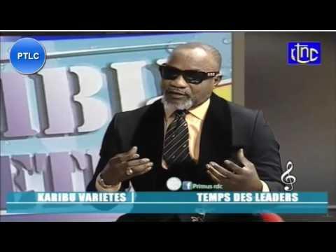 koffi olomide demande pardon au peuple congolais