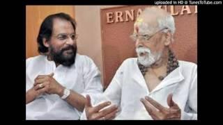 Enthu Venam Enikkenthu Venam.....(Preetha Madhu)