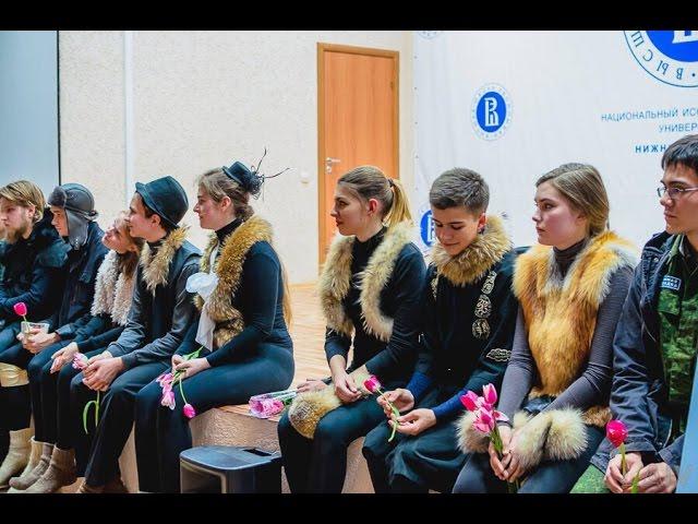 Прощай, Овраг | HSE LIVE | КУЛУАР