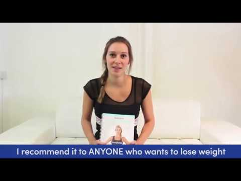 BodyBoss Review Amazing Weightloss Transformation