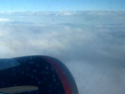 Download flying home into england.AVI