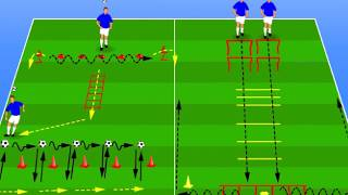 Soccer drills for u10-u13 age, coordination_agility_speed_power_shot_coerver_received.